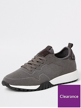 river-island-immi-suede-runner