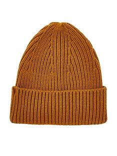 river-island-fisherman-beanie