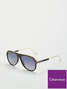 tom-ford-smoke-mirror-sunglasses