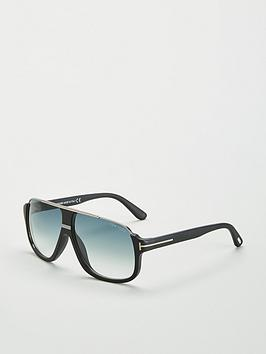 tom-ford-matt-black-sunglasses