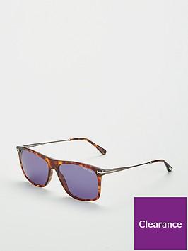 tom-ford-havana-sunglasses