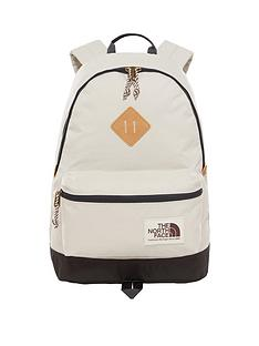 the-north-face-berkeley-backpack