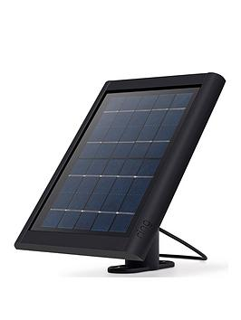 ring-solar-panel-for-spotlight-cam-battery-black