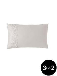 kylie-minogue-renata-housewife-pillowcase