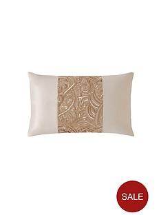 kylie-minogue-marnie-housewife-pillowcase