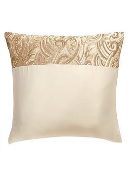 kylie-minogue-marnie-square-pillowcase