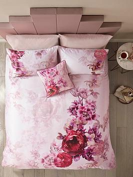 ted-baker-splendour-100-cotton-sateen-duvet-cover