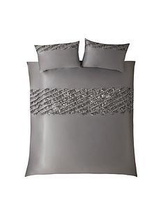 kylie-minogue-eliza-housewife-pillowcase