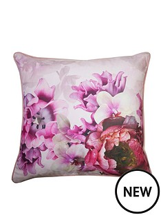ted-baker-splendour-feather-filled-cushion