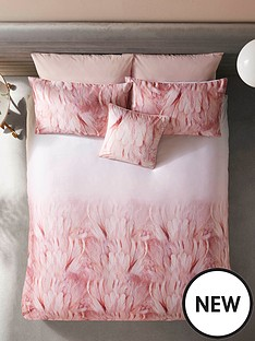 ted-baker-angel-falls-100-cotton-duvet-cover