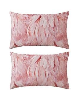 ted-baker-angel-falls-cotton-housewife-pillowcases-pair