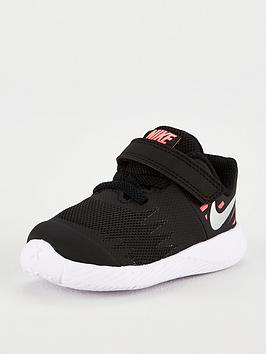 nike-star-runner-v-infant-trainers-blackpink