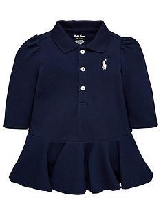 ralph-lauren-baby-girls-classic-polo-dress-navy