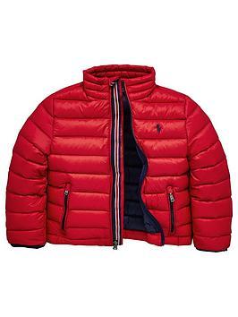 ralph-lauren-boys-light-padded-packaway-jacket-red