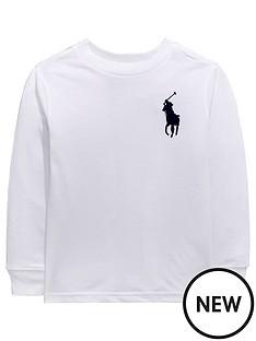 ralph-lauren-boys-long-sleeve-big-pony-t-shirt