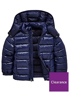 ralph-lauren-girls-padded-down-hooded-jacket