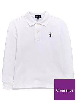 ralph-lauren-boys-classic-long-sleeve-polo-shirt-white