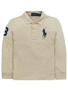 ralph-lauren-boys-big-pony-long-sleeve-polo-shirt-grey
