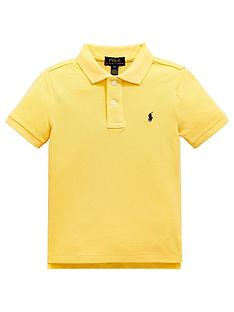 Yellow   Ralph lauren   Boys clothes   Child   baby   www ... 2ebd3bef03e