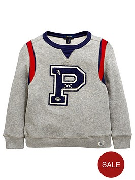ralph-lauren-ralh-lauren-boys-applique-sweat-top