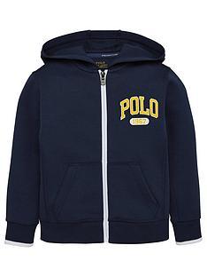 ralph-lauren-boys-tech-zip-through-hooded-sweat