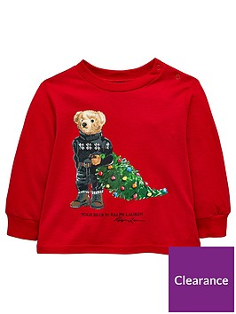 ralph-lauren-baby-boys-christmas-bear-long-sleeve-t-shirt