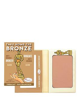 thebalm-take-home-the-bronze