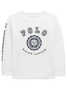 ralph-lauren-boys-long-sleeve-graphic-t-shirt-white
