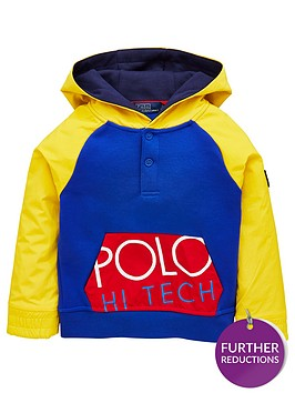 ralph-lauren-boys-colourblock-hooded-sweat