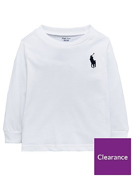 ralph-lauren-baby-boys-big-pony-long-sleeve-t-shirt-white