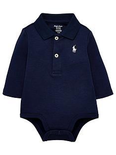 ralph-lauren-baby-boys-classic-polo-bodysuit