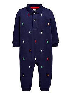 ralph-lauren-baby-boys-embroidered-pony-all-in-one-navy