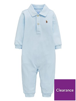 ralph-lauren-baby-boys-polo-all-in-one-blue