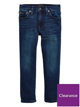 ralph-lauren-boys-slim-fit-denim-jeans-blue