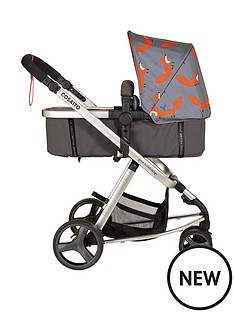 cosatto-cosatto-giggle-mix-2-in-1-pram-amp-pushchair-mister-fox