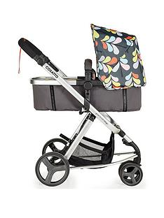 cosatto-cosatto-giggle-mix-2-in-1-pram-amp-pushchair-nordic