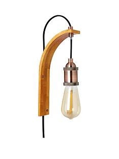 ideal-home-luna-wall-lamp