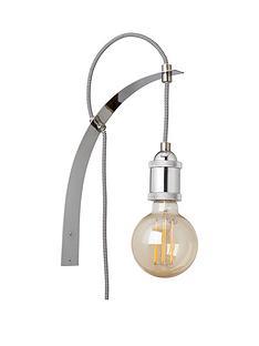 paige-wall-lamp