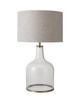 mila-table-lamp
