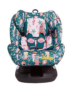 cosatto-cosatto-all-in-all-group-0123-isofix-car-seat-mini-mermaids