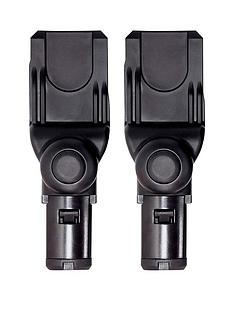 cosatto-hold-car-seat-adaptors-giggle-mix