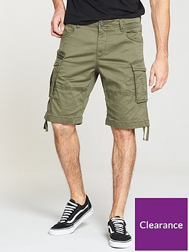 jack-jones-jack-amp-jones-cargo-shorts