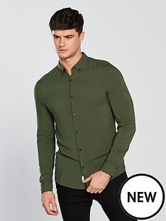 river-island-ls-viscose-shirt