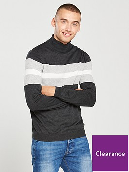 river-island-blocked-roll-neck