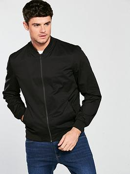 river-island-ficci-jacket