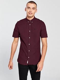 river-island-berry-ss-oxford