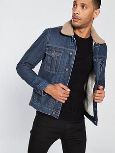 river-island-rodeo-borg-lined-denim-jacket-blue