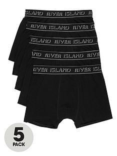 river-island-black-3d-wb-trunks