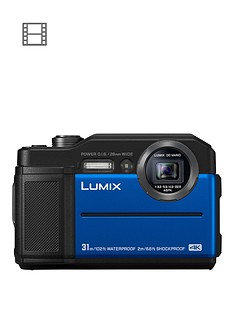 panasonic-lumix-dc-ft7-digital-action-camera-with-204mp-blue