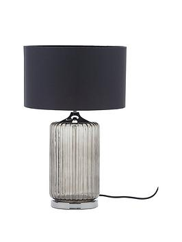 Very Sadie Table Lamp Picture